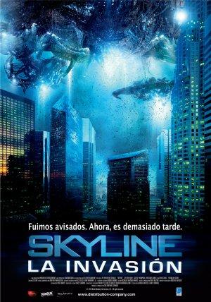 Skyline 1241x1772