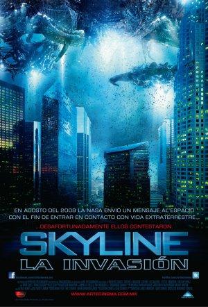 Skyline 1087x1600
