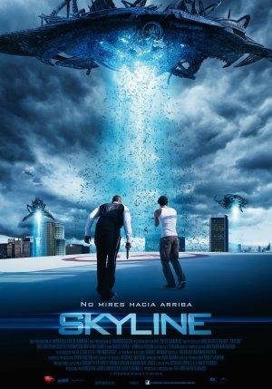 Skyline 3500x5000