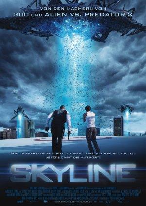 Skyline 2480x3508