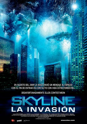 Skyline 1819x2598