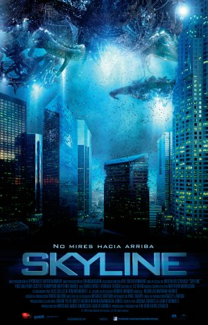 Skyline 3201x5000