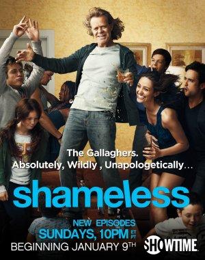 Shameless 1183x1500