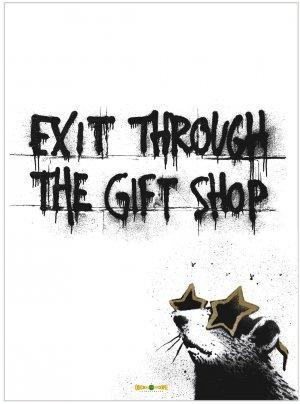 Exit Through the Gift Shop 1114x1500