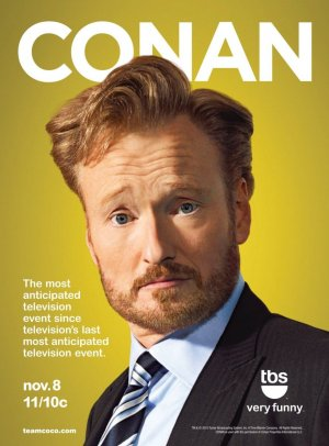 Conan 887x1200