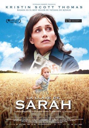Sarahs Schlüssel 1921x2771
