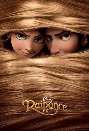 Rapunzel - Neu verföhnt 2044x3000