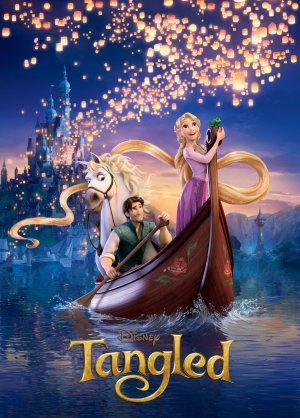 Rapunzel - Neu verföhnt 2152x3000