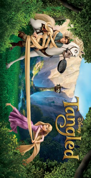 Rapunzel - Neu verföhnt 2577x5000