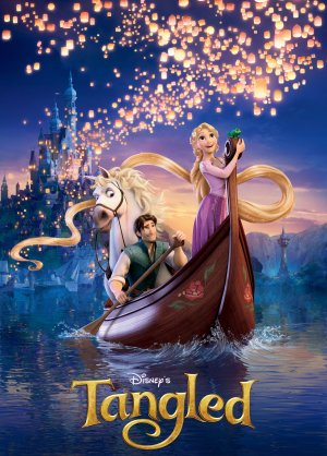 Rapunzel - Neu verföhnt 1500x2091