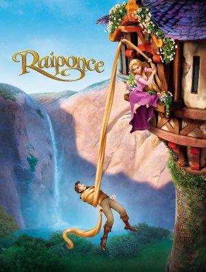 Rapunzel - Neu verföhnt 985x1300