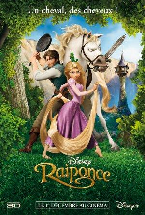 Rapunzel - Neu verföhnt 1200x1772