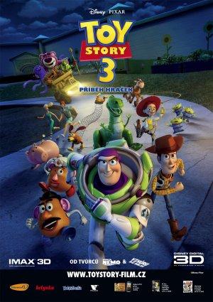 Toy Story 3 1181x1672