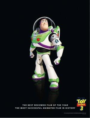 Toy Story 3 2480x3227
