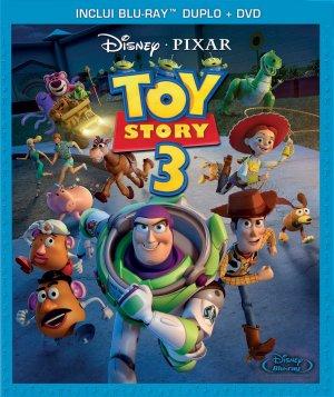 Toy Story 3 1524x1816