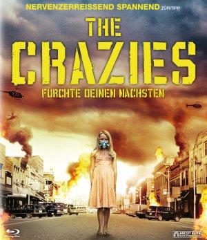 The Crazies 1488x1723