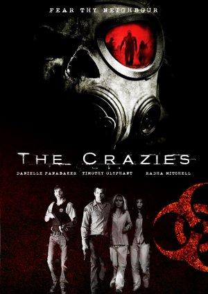 The Crazies 1536x2172