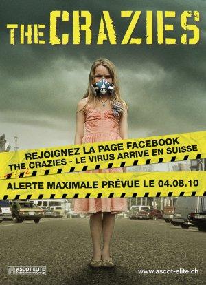 The Crazies 1885x2600