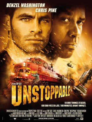 Unstoppable 1897x2524