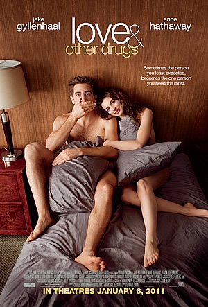 Love And Other Drugs Dvd Poster. Love and Other Drugs poster