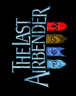 The Last Airbender 3975x5000