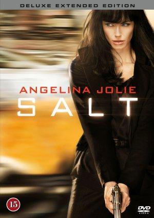 Salt 1534x2175