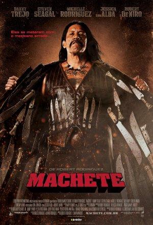 Machete 2414x3543
