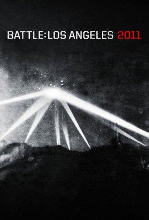 Battle Los Angeles 540x800