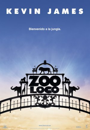 Zookeeper 3477x5000