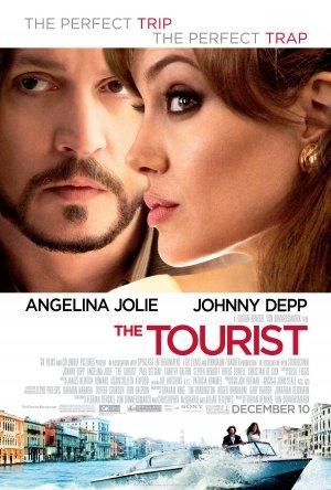 The Tourist 2025x3000