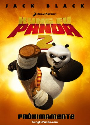 Kung Fu Panda 2 1138x1565