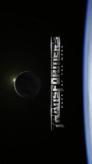 Transformers: Dark of the Moon 1080x1920