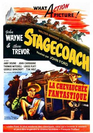 Stagecoach 2600x3700