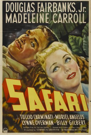 Safari 1965x2935