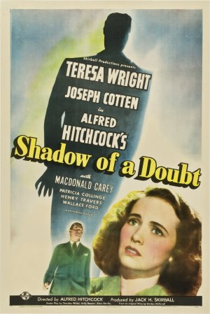 Shadow of a Doubt 2005x3000