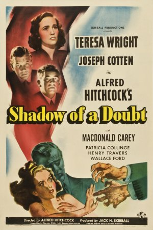 Shadow of a Doubt 2001x3000