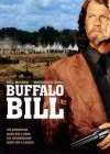Buffalo Bill Cover