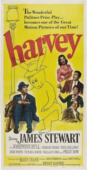 Harvey 1545x3000