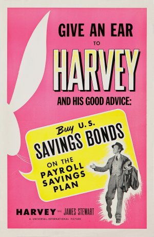 Harvey 1939x2982