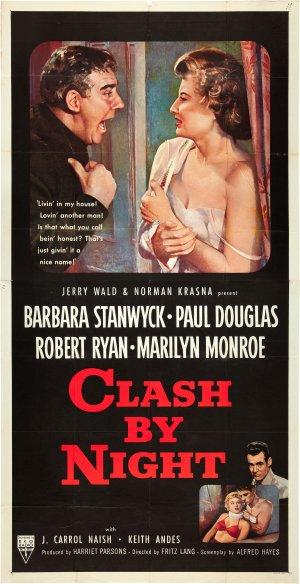 Clash by Night 1542x3000