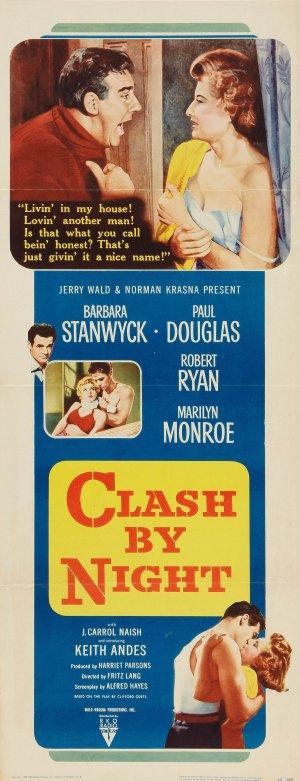 Clash by Night 1127x2933