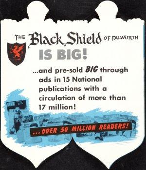 The Black Shield of Falworth 2270x2655