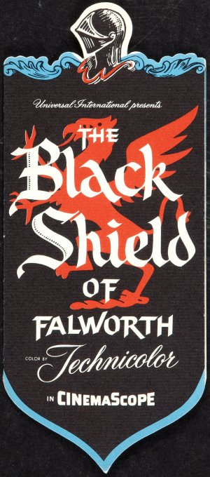 The Black Shield of Falworth 1164x2640