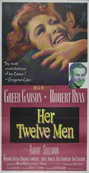 Her Twelve Men 1645x3195