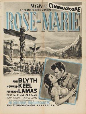 Rose Marie 2183x2901