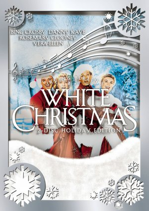 White Christmas 2549x3600
