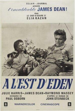 East of Eden 800x1175
