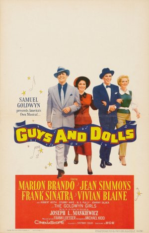 Guys and Dolls 1708x2668
