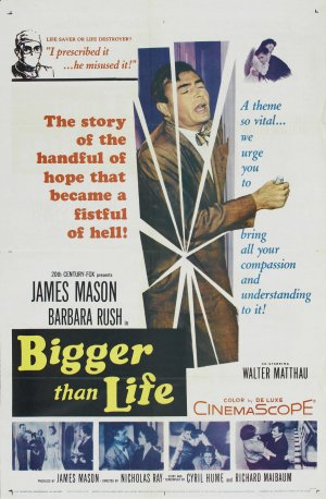 Bigger Than Life 1880x2870