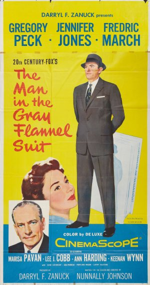 The Man in the Gray Flannel Suit 1565x2975